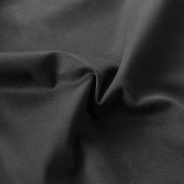 ф5761 Эластичная шкурка морского котика (97%хлопок 3%эластан)