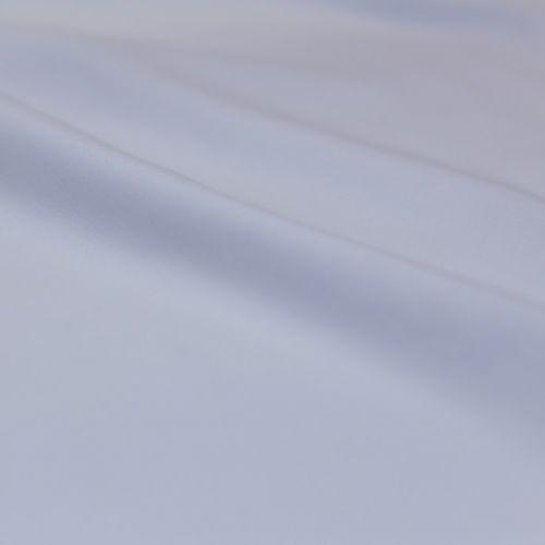 ф5894 Белый трикотаж тонкий (100% хлопок). Италия.