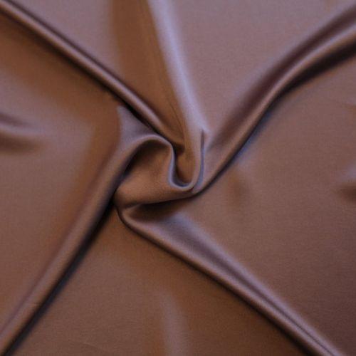 0118 Сатен какао