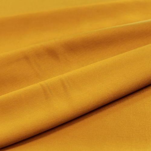 4063 Атлас Скифское золото
