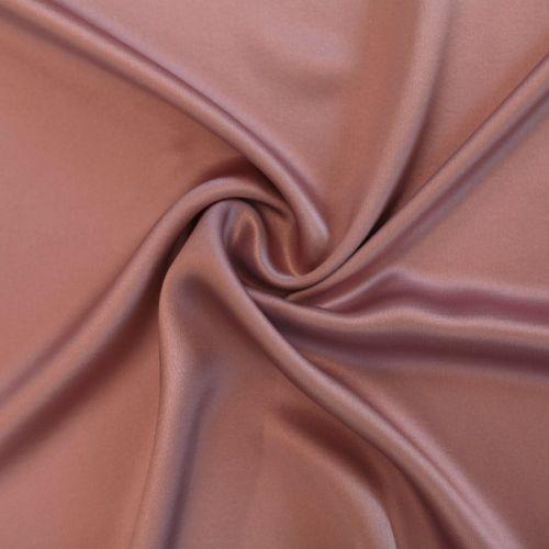 2560 Сатен конфета мечта