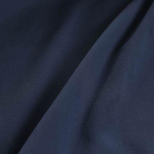 ф5785 Boggi. Синий морской габардин (100%хлопок)