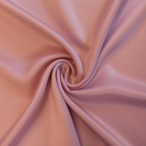 7996 Сатен розовая изморозь