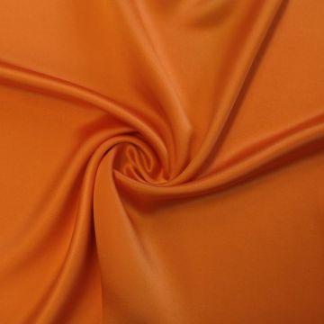 2817 Апельсиновый сатен