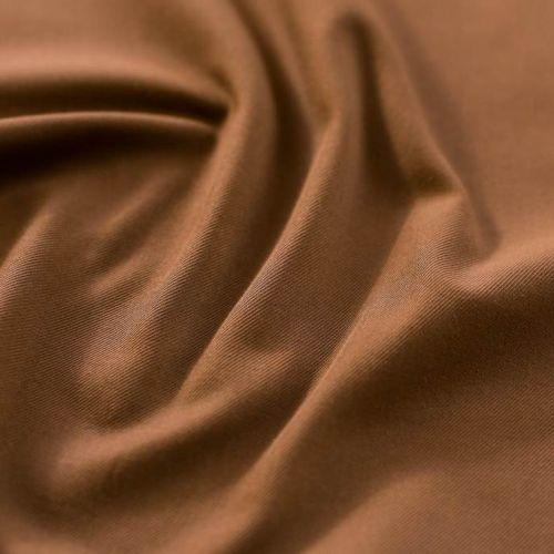ф5768 Песочный габардин (97%хлопок 3%эластан)