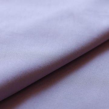 ф5635 Однотонная сиреневая ткань. (100%хлопок)