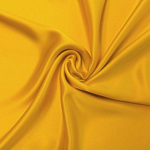 3203 Желтый сатен