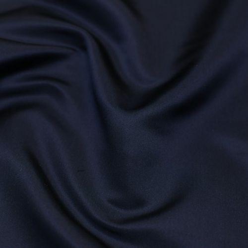 ф5875 Дюшес цв. Armani (100% шелк). Италия.