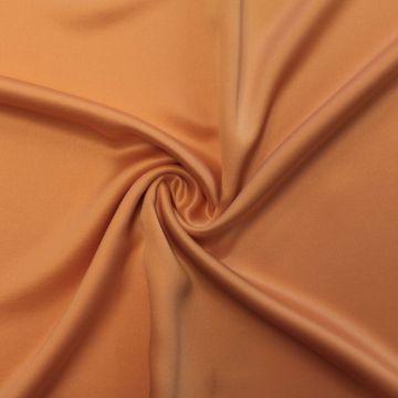 2174 Сатен спелый абрикос