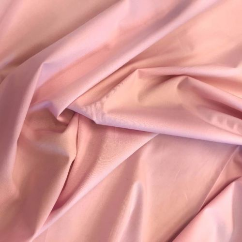 ф4448 Etro Розовый сатин