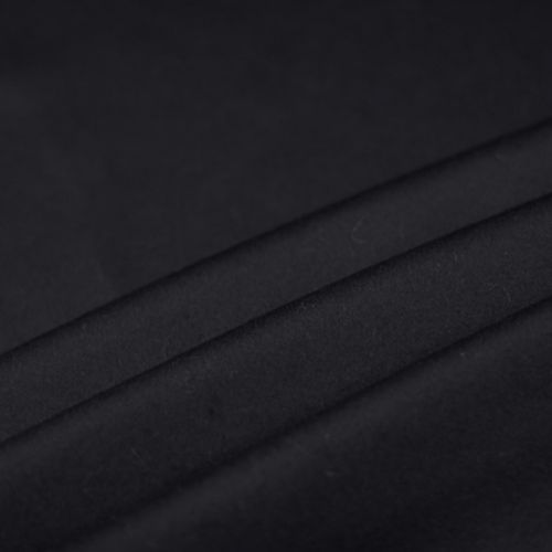 ф0449 Темно-синий 100% кашемир