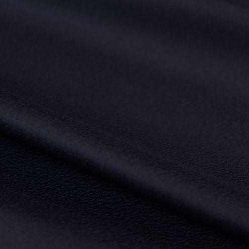 Ф3444 Классически-синий зибелино