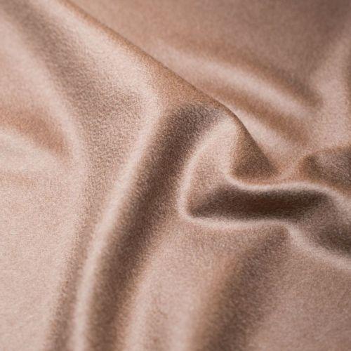 ф4947 Мокрый песок (100% кашемир). Италия.