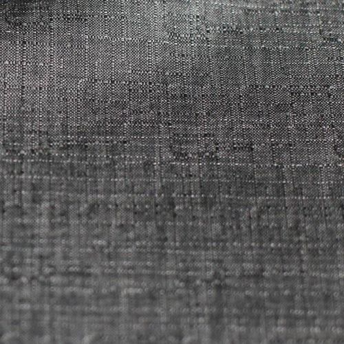 """ф5637 """"N21"""". Серая ткань с благородными проблесками (55% шерсть 45%шелк)"""
