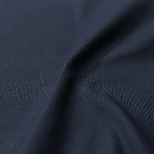 ф5632 Max Mara. Светло-синий габардин. (100%хлопок)