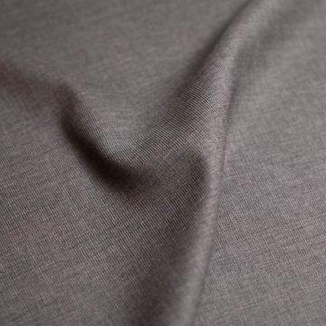 ф4909 Loro Piana. Серая костюмная ткань (100% шерсть). Италия.