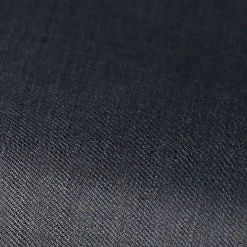 ф5636 Cerruti. Серо-голубая костюмная ткань меланж (98%шерсть 2%эластан)