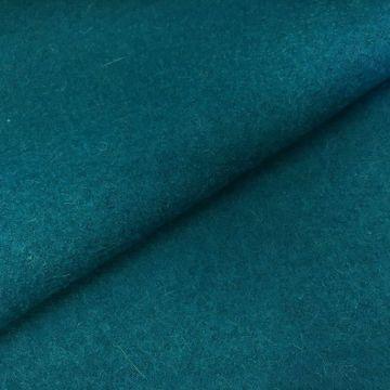 ф3603 Ярко-бирюзовый буклированный ладен