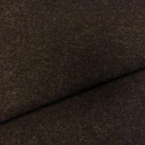 ф3631 Серо-коричневый ладен