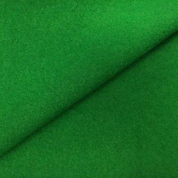 ф3602 Ярко-зеленый буклированный ладен