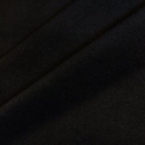 ф3669 Маренго с сединой