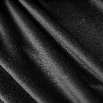 ф3422 Черная кашгора