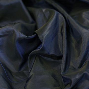 4270 Непромокаемая синяя тафта