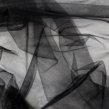 ф4523 Черная сетка