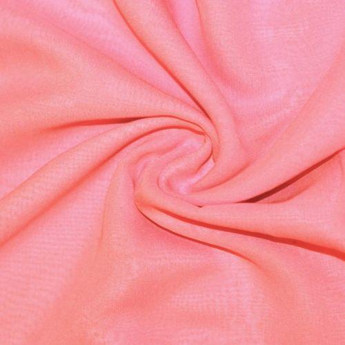 4522 Розовый шифон.