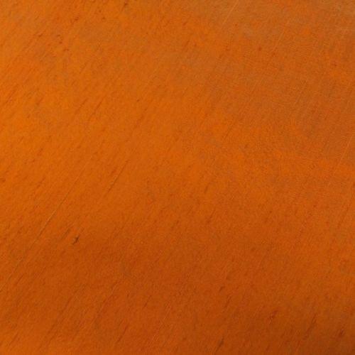 2536 Dupion золотисто-оранжевый