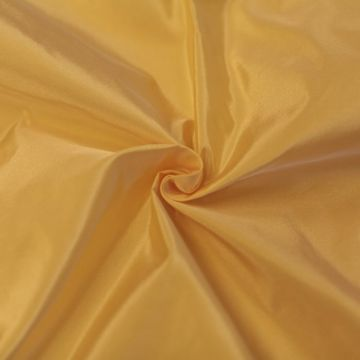 8049 Молочно-желтая тафта