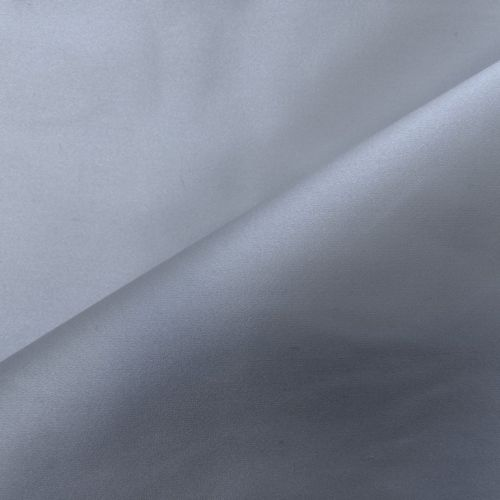 ф2189 Светло-серо-голубой дюшес