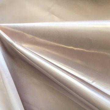 6917 Дюшес с напылением Перламутровое золото