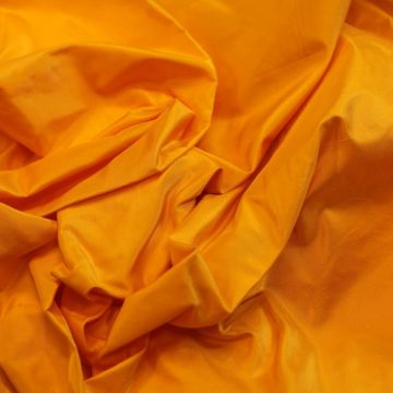 5181 Солнечно-желтая тафта