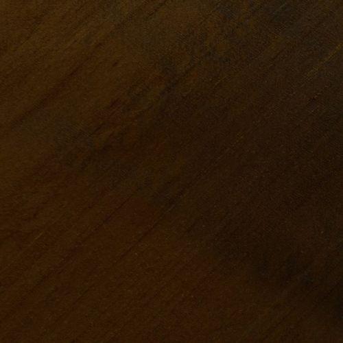 1079 Dupion коричневый однотонный