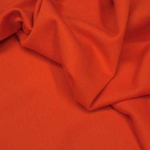 ф4342 Джерси Морковный сок со сливками
