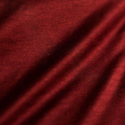 ф4800 Коньячный трикотаж (68% кашемир 32% шерсть). Италия.