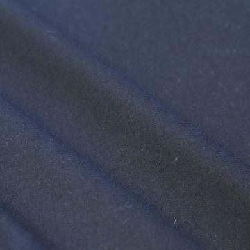 ф2780 Плотнейшее темно-синее джерси