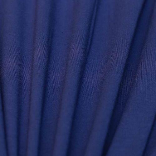 и0038 Наиприятнейший трикотаж Ляпис лазурит (100% вискоза).