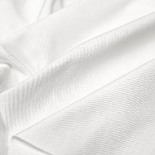 ф4317 Белый трикотаж Pucci