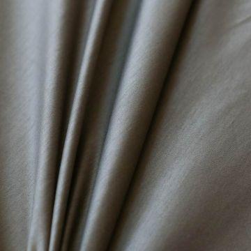 ф5623 Оливковый трикотаж (98% хлопок 2%эластан)