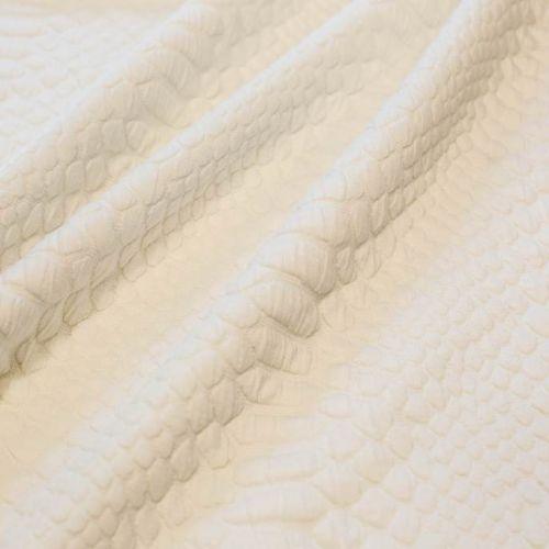 ф5531 Dsquired 2. Крокодил-снегочист (50%вискоза 20%шерсть 25%п/эстер 5%эластан).