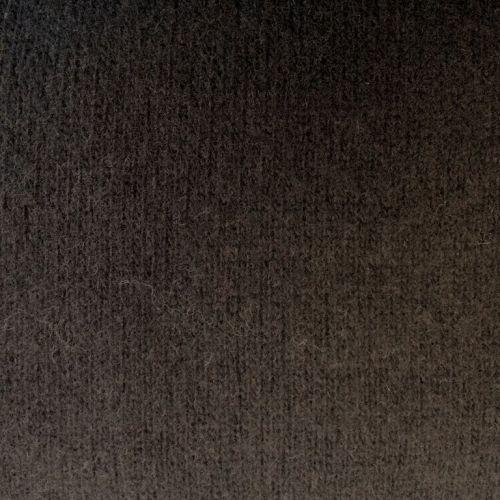 ф2117 Темно-коричневое джерси