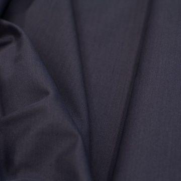 ф4246 Плотное темно-синее джерси