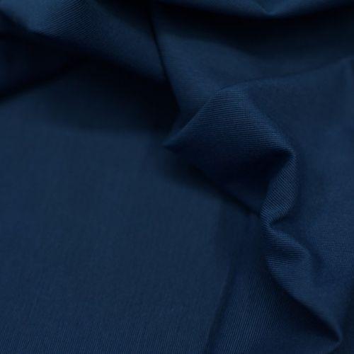 ф4350 Pucci Джерси Атлантика