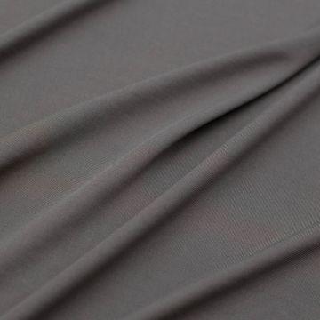 5131 Оливковый трикотаж (100% вискоза)