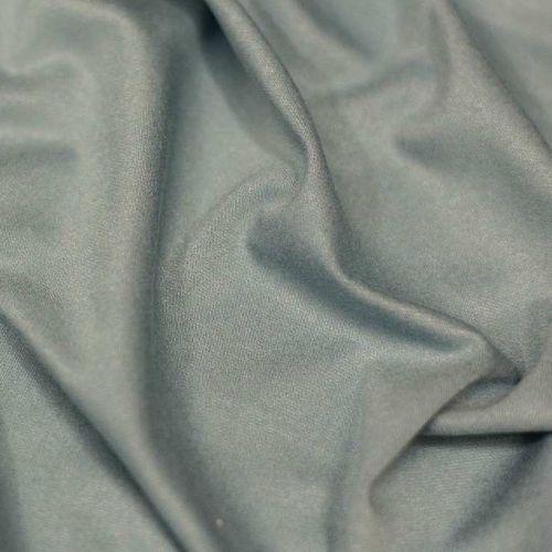 и0003 Трикотаж цв. Tiffany blue (100% вискоза).