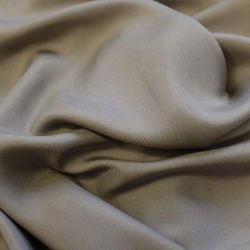 ф4573 Бежево-серый твил