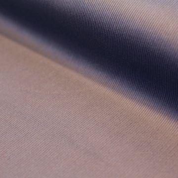 ф3998 Zegna Непродуваемый вельвет Арктические сумерки